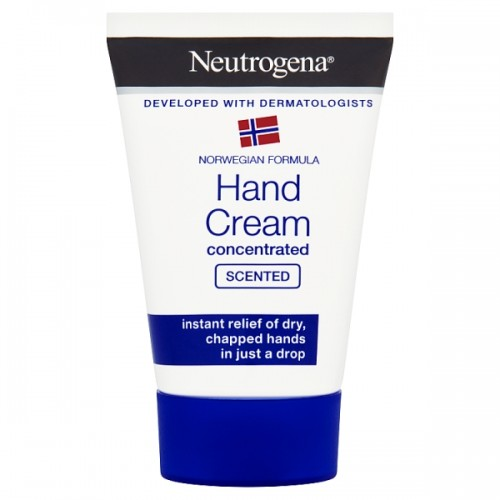 Neutrogena Hand Cream Regular 50ml