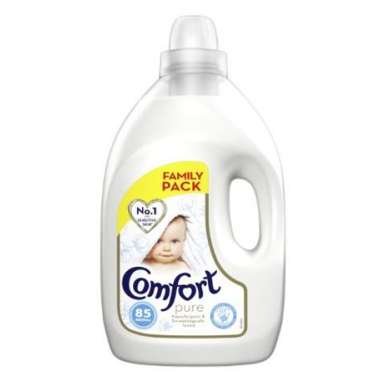 Comfort Pure Concentrate 3Ltr