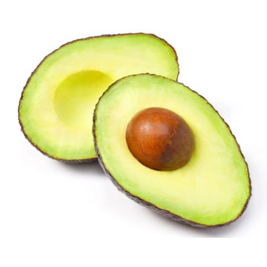 Avocado ready to eat 2 pack