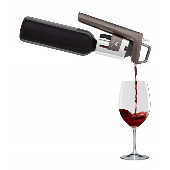 Coravin Model Three - Wine Lovers Pack